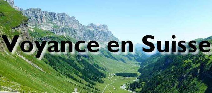 voyant medium en suisse